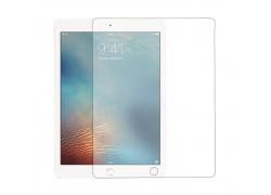 Защитное стекло дисплея iPad New 9.7 2019