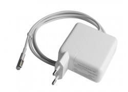 Блок питания для ноутбука Apple Macbook 16.5V 3.65A коннектор MagSafe (758)