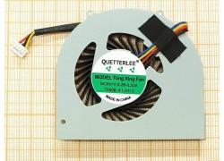 Вентилятор (кулер) для ноутбука Lenovo IdeaCentre Q100