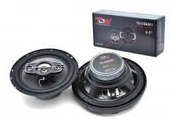 """Автоакустика TDS TS-CS6501 (6.5"""")"""