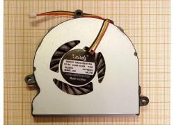Вентилятор (кулер) для ноутбука Dell Inspiron 15 15R 17 17R