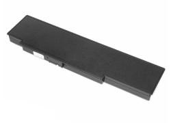 Аккумулятор 45J7706 для ноутбука Lenovo 10.8-11.1V 4400mAh