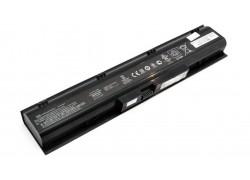 Аккумулятор QK647AA для ноутбука HP 14.4V 5200mAh