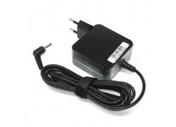 Зарядное устройство для ноутбука Asus 19V 1.75A коннектор 4.0 х 1.35