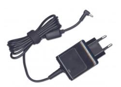 Зарядное устройство для ноутбука Asus 19V 1.58A коннектор 2.5 х 0.7