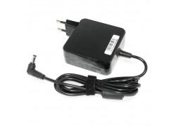 Зарядное устройство для ноутбука Asus 19V 3.42A коннектор 5.5 х 2.5