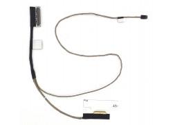 Шлейф матрицы для ноутбука Acer Aspire 3 A315-33 A315-41 A315-53 DH5JV