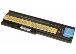 Аккумулятор 42T4536 для ноутбука Lenovo 10.8-11.1V 5200mAh