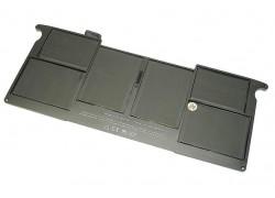 Аккумулятор A1406 для ноутбука Apple 7.3V 4680mAh ORG