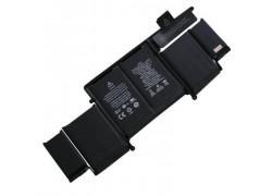 Аккумулятор A1582 для ноутбука Apple 11.42V 6600mAh