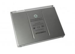 Аккумулятор A1175 для ноутбука Apple 10.8V 5400mAh ORG