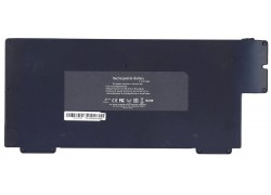 Аккумулятор A1245 для ноутбука Apple 7.2V 5140mAh