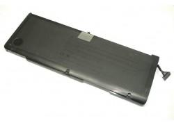 Аккумулятор A1383 для ноутбука Apple 10.95V 8700mAh ORG