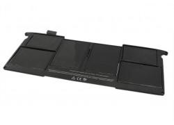 Аккумулятор A1375 для ноутбука Apple 7.3V 4800mAh
