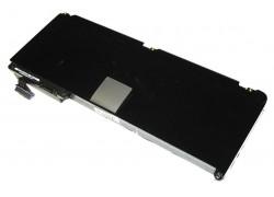 Аккумулятор A1331 для ноутбука Apple 10.95V 5800mAh ORG