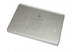 Аккумулятор A1189 для ноутбука Apple 10.8V 6300mAh ORG