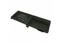Аккумулятор A1382 для ноутбука Apple 10.95V 7080mAh