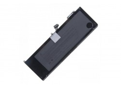 Аккумулятор A1321 для ноутбука Apple 10.95V 6600mAh