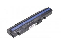 Аккумулятор UM08A31 10.8-11.1 5200mAh
