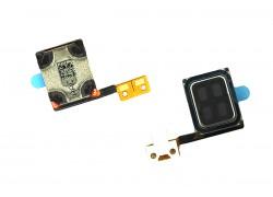 Динамик для Xiaomi Poco X3 NFC/ X3 Pro на шлейфе