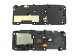 Buzzer (звонок) для Xiaomi Mi 9T в боксе