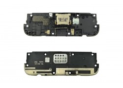 Buzzer (звонок) для Xiaomi Redmi 6/ 6A в боксе