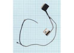 Шлейф матрицы для ноутбука Asus Q301 Q301L Q301LA S301L