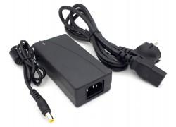 Зарядное устройство 14,0V, 2,14A, 6.5*4.4мм с иглой (LCD023)