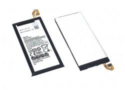 Аккумулятор для Samsung J3 (J330 2017) EB-BJ330ABE
