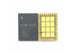 Усилитель мощности Avago ACPM-7620 Xiaomi