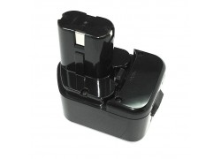 Аккумулятор для HITACHI (p/n: EB 1212S, EB 1214L, EB 1214S, EB 1220BL, EB 1220HL), 3.3Ah 12V