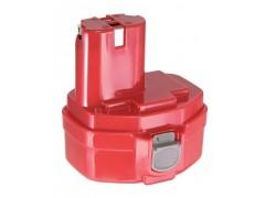 Аккумулятор для MAKITA (p/n: 1433/1434/1435/1435F/192699-A/193158-3), 3.0Ah 14.4V Ni-Mh