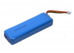 Аккумулятор AEC982999-2P для акустики JBL Charge (3.7V) 6000mAh