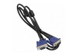 VGA-кабель 1,8 метра (3+5)