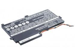 Аккумулятор AA-PBVN3AB для ноутбука Samsung 11.4V 3780mAh ORG