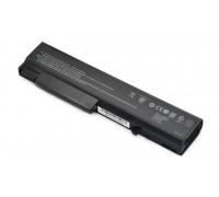 Аккумулятор для ноутбука HP Compaq 8440p