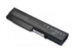 Аккумулятор HSTNN-I44C для ноутбука HP 10.8-11.1V 5200mAh