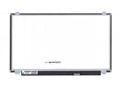 Матрица для ноутбука 15.6 Full HD (1920x1080) LED 30pin EDP IPS (Slim)