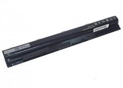 Аккумулятор M5Y1K 14.4-14.8V 2200mAh