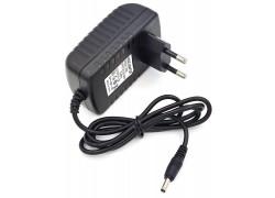 Зарядное устройство 5,0V, 3,0A, 3.5*1.35мм