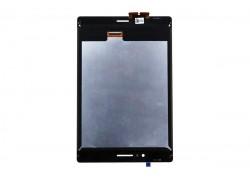 ASUS Z580CA ZenPad S 8.0 (черный) - дисплей в сборе с тачскрином