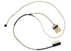 Шлейф матрицы для ноутбука Dell Inspiron 15 5000 (DC02001X000)