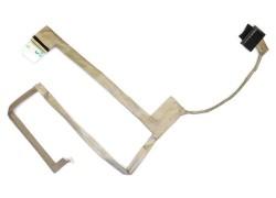 Шлейф матрицы для ноутбука Dell Inspiron N5010