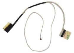 Шлейф матрицы для ноутбука Dell Inspiron 15 5000 (DC020024C00)