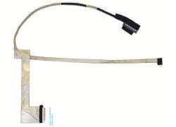 Шлейф матрицы для ноутбука Lenovo IdeaPad Z570