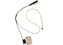 Шлейф матрицы для ноутбука Lenovo IdeaPad B40-70 (DC02001XP00)