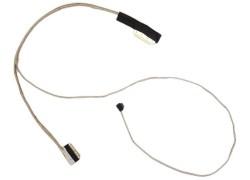 Шлейф матрицы для ноутбука Lenovo IdeaPad B40-70 (DC020020K00)