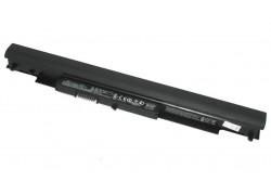 Аккумулятор HS04 для ноутбука HP 14.8V 2700mAh ORG