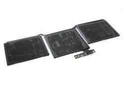 Аккумулятор A1713 для ноутбука Apple 11.40V 4780mAh ORG