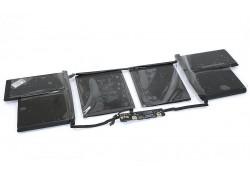 Аккумулятор A1820 11.40V 6670mAh ORG
